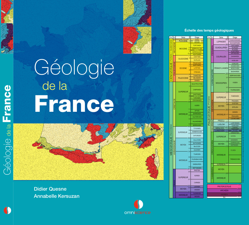 Geologie France couv 1