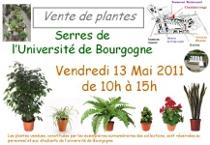 vente_plantes