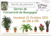 vente plantes 10-2011 180