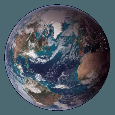 Logo Geosciences