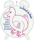 logo_dodo