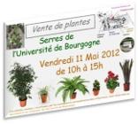 vente_plantes_05-2012