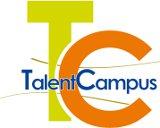 talentcampus2