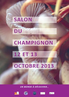 salonchampignon2013