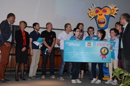 FDLS 2014 les vainqueurs small