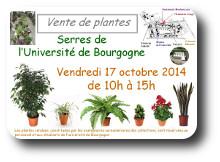VentesPlantesSerres-logo-10-2014