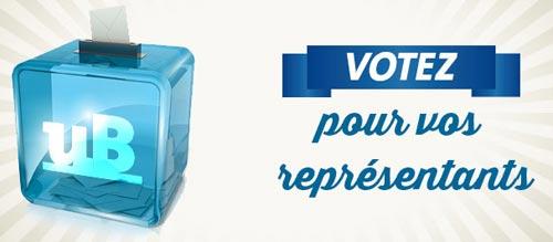 Actu-Elections-Composantes