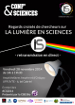 Confscience affiche small