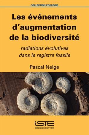 20150526 Pascal Neige Livre Biodiversite