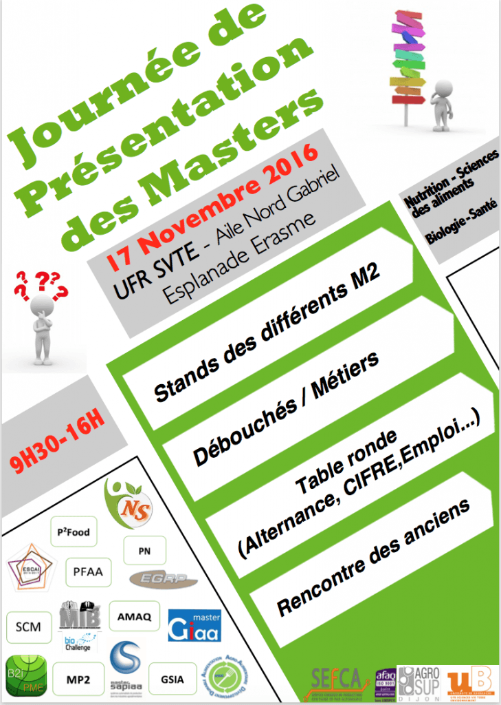 Jmasters2016