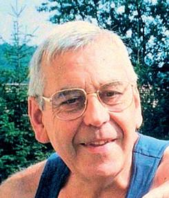 Professeur Francois GRAF