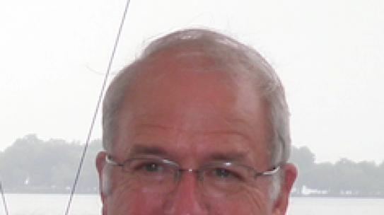 Notre collègue Pierre Clouet, Professeur de Physiologie à l'UFR de 1985 à 2007 nous a quittés le 11 janvier 2021.
