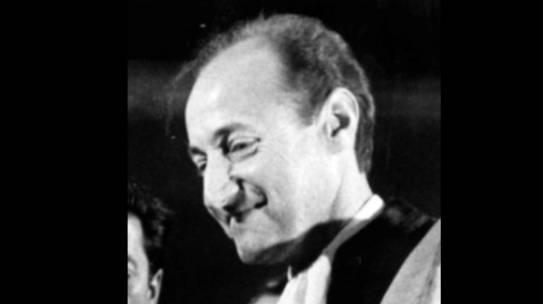 Pierre Feuillée, spécialiste de sédimentologie et stratigraphie, ancien Président de l'université est décédé.